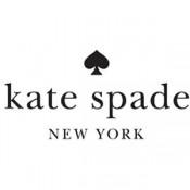 Kate Spade Brillen (87)