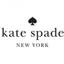 Kate Spade Brillen