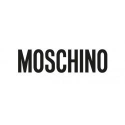 Moschino Brillen