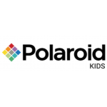 Polaroid Kinderbrillen