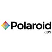 Polaroid Kinderbrillen (10)