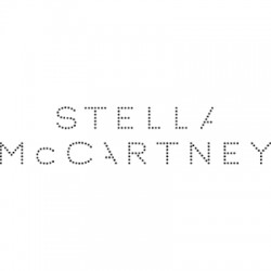 Stella McCartney Brillen