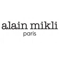 Alain Mikli Brillen
