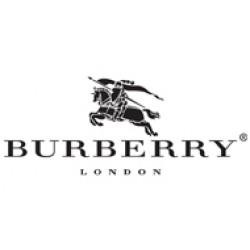 Brillen Burberry