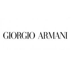 Teile Brillen Giorgio Armani