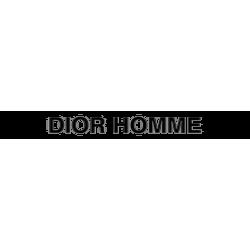 Teile Brillen Dior Homme