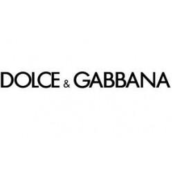 Teile Brillen Dolce & Gabbana