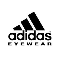 Teile Brillen Adidas