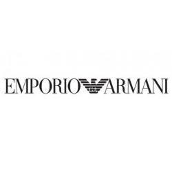 Teile Brillen Emporio Armani