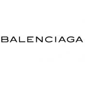 Teile Brillen Balenciaga (0)