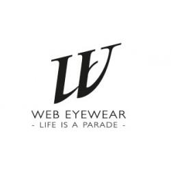 Teile Brillen Web