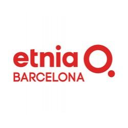 Teile Brillen Etnia Barcelona