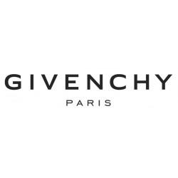 Sonnenbrillen Givenchy