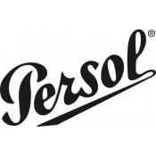Brillen Persol (47)