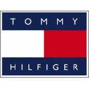 Tommy Hilfiger Brillen (143)