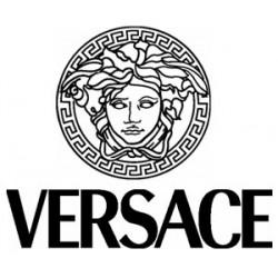 Teile Brillen Versace