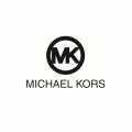 Teile Brillen Michael Kors