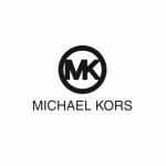 Sonnenbrillen Michael Kors