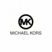 Brillen Michael Kors (46)