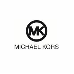 Gläser Michael Kors