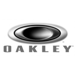 Oakley Goggles Parts