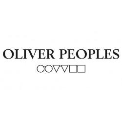 Oliver Peoples Sonnenbrillen