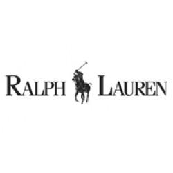 Teile Brillen Ralph Lauren