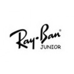 Brillen Ray Ban Junior