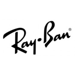 Ray-Ban-Brillen-Teile