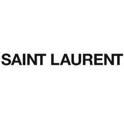 Brillen Saint Laurent