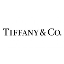 Brillen Tiffany