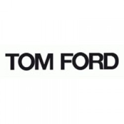 Sonnenbrillen Tom Ford