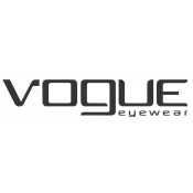 Vogue Sonnenbrillen (78)