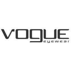 Brillen Vogue
