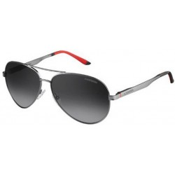 Carrera 8010 S R80 WJ Polarized Ruthenium