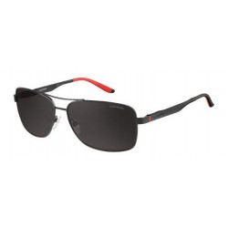Carrera 8014 S 003 M9 Polarized Schwarz matt