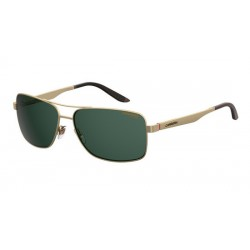 Carrera 8014-S AOZ QT Matt Gold