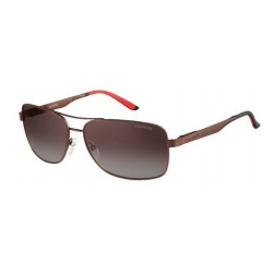 Carrera 8014 S NLX LA Polarized Braun