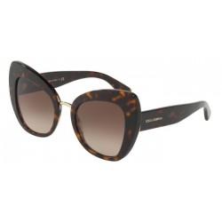 Dolce & Gabbana DG 4319 - 502/13 Havanna