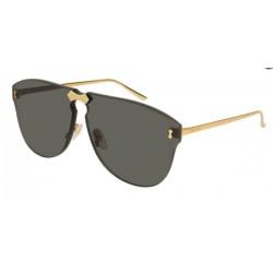 Gucci GG0354S 001 Gold