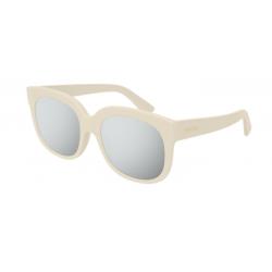 Gucci GG0361S - 008 Weiß