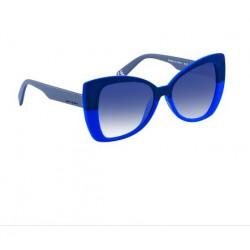 Italia Independent I-Plastik 0904V2.021.022 Blau