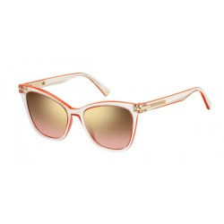 Marc Jacobs 223-S 6oC M2 Kristall Coral