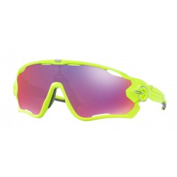 Oakley Jawbreaker OO 9290 26 Retina Burn