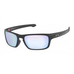 Suche - Tag -Sonnenbrillen 4bb43c2e5c2f