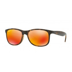Ray-Ban RB 4202 710/6S Andy Havanna