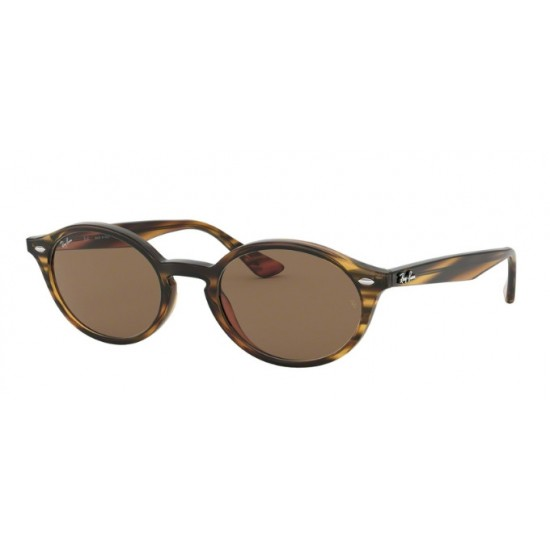 Sonnenbrille RAY BAN rb4315 820 73