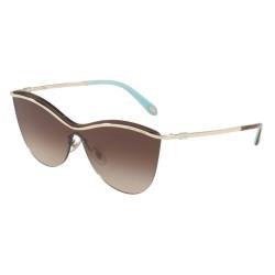 Tiffany TF 3058 60213B Gold