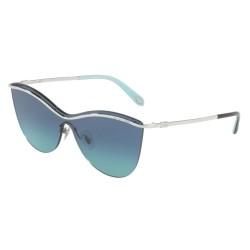Tiffany TF 3058 60479S Silber