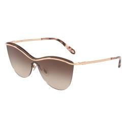 Tiffany TF 3058 61053B Gold